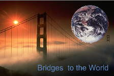 Bridges to the World - The Global Democratic Citizens Union